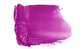 19 Fuchsia In Rage swatch image