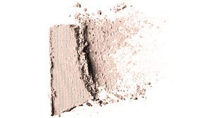 Almond swatch image