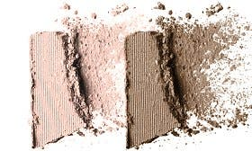 211 Pink Shell/ Deep Taupe swatch image