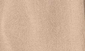 Tan Nomad swatch image