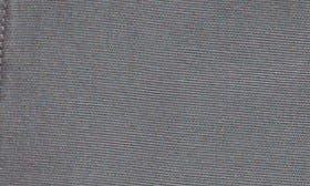 Fog Grey swatch image