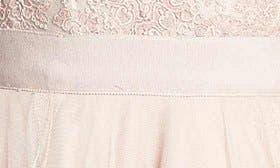Rose Quartz/ Rose Glow swatch image