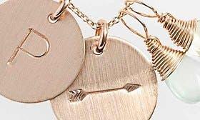Aqua And Lemon P swatch image