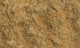 Acacia swatch image