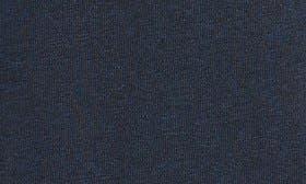 Navy Melange swatch image
