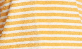 Yellow/Cream swatch image