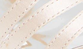 Light Pink Satin swatch image