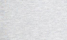 Light Grey Marl swatch image