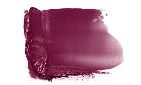 984 Dark Flower / Deep Plum swatch image