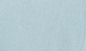 Porcelain Blue swatch image