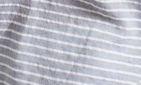 Stripe Chambray swatch image