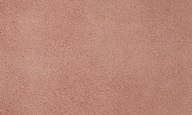 Dusty Clay swatch image