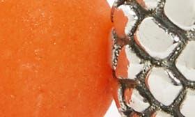 Matte Orange swatch image
