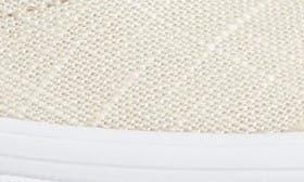 Hemp Linen Turtledove swatch image