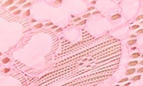 Bubble Pop swatch image