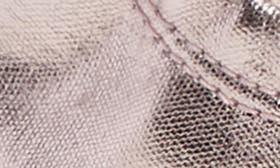 Rose Quartz/ White swatch image