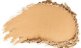 20 Golden Tan swatch image