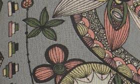 Olive Spirit Desert Fabric swatch image