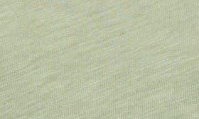 Washed Olive swatch image