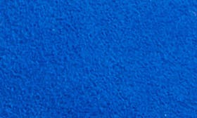 Blue Suede swatch image selected