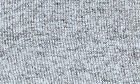 Soft Blue swatch image