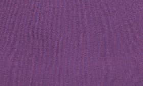 Purple Royal swatch image