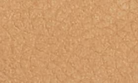 Glazed Leather swatch image