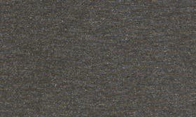 Heather Charcoal swatch image selected