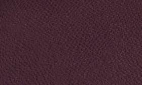 Purple Starling swatch image