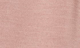 Pink Compact swatch image