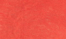 Red Bloom swatch image