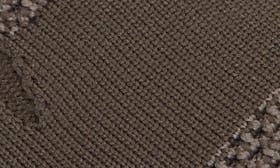 Slate Fabric swatch image