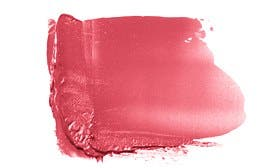 No. 41 Pomegranate Pink swatch image