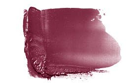 No. 101 Bright Plum swatch image