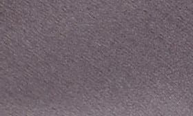 Grey Satin swatch image