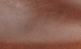 Wood Leather swatch image