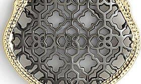 Gold Gunmetal swatch image