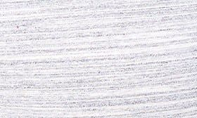 Grey Swept Marble swatch image