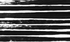 Point Black swatch image