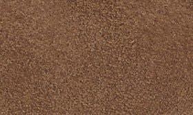 Dry Leaf swatch image