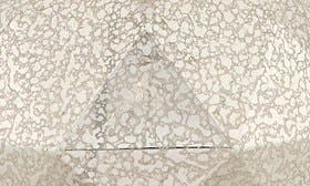 Silver/ Brushed Nickel swatch image
