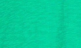 Green Golf swatch image