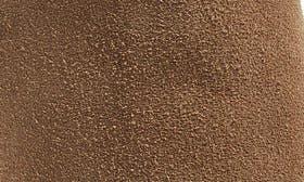 Prairie Dust Suede swatch image