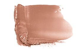 No. 501 Nude Blush swatch image