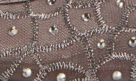 Gunmetal Fabric swatch image