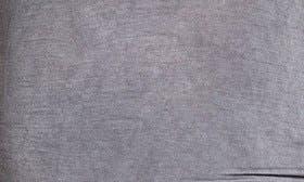 Black Garment Dye swatch image