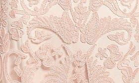 Petal Bloom swatch image