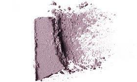 Hermatite swatch image