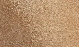 Mojave Suede swatch image