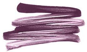Prune swatch image